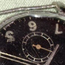 Orologi da polso: RELOJ CYMA MILITAR. Lote 247216630