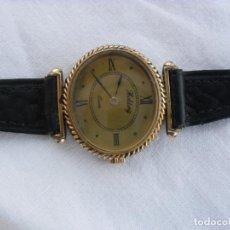 Relojes de pulsera: RELOG DE PULSERA. Lote 248140960