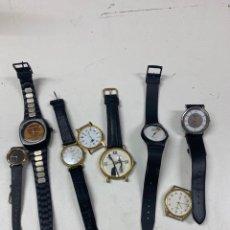 Orologi da polso: LOTE RELOJES. Lote 249019130