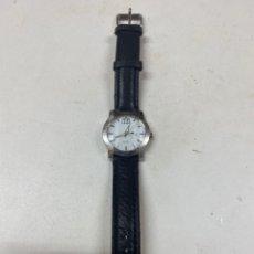 Relojes de pulsera: RELOJ LOTUS. Lote 249019450