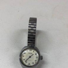 Relojes de pulsera: RELOJ FESTINA VINTAGE. Lote 249019655