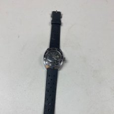 Relojes de pulsera: RELOJ MORTINA. Lote 249020540