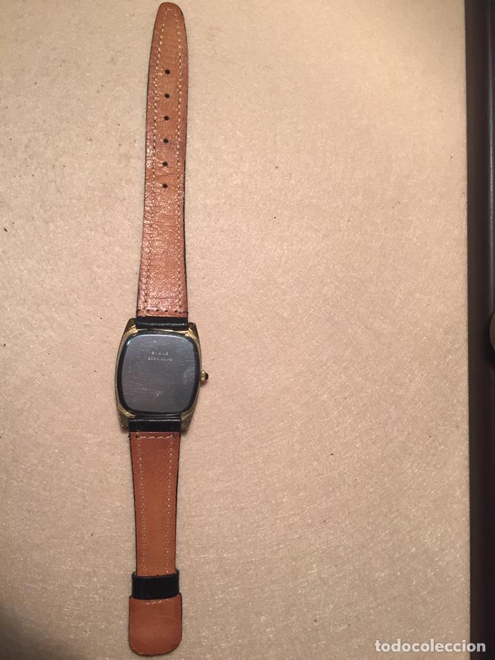 Relojes de pulsera: RELOJ CARGA MANUAL - Foto 5 - 249598115