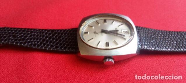 Relojes de pulsera: Reloj CARGA MANUAL - Foto 3 - 249598755