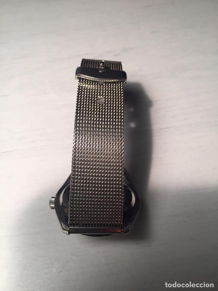 Relojes de pulsera: RELOJ CARGA MANUAL - Foto 6 - 249599235
