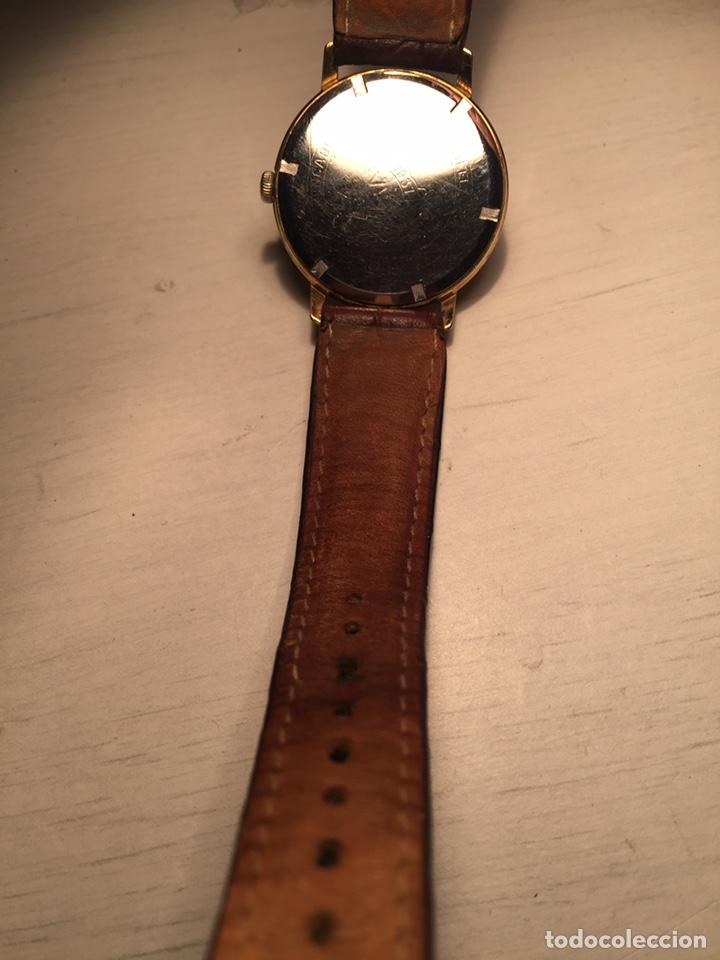 Relojes de pulsera: RELOJ CARGA MANUAL - Foto 3 - 249599795