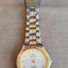 Relojes de pulsera: RELOJ CABALLERO FESTINA. Lote 250337200