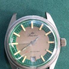 Relógios de pulso: RELOJ PRINCETON 200 SKINDIVER. Lote 252125240