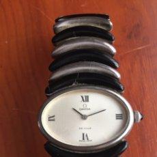 Relojes de pulsera: RELOJ OMEGA. Lote 252480475