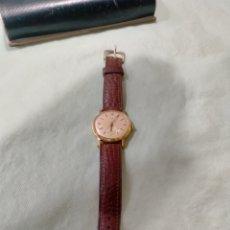 Relógios de pulso: RELOJ PULSERA. Lote 253045290