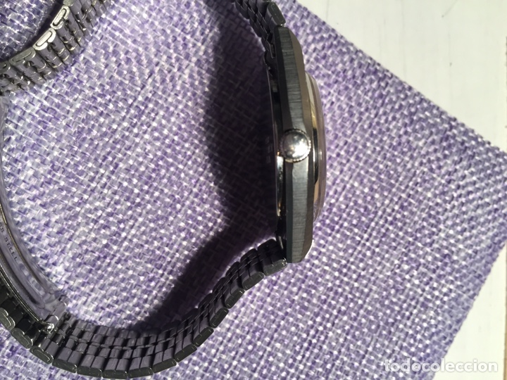 Relojes de pulsera: Reloj orient 17 joyas - Foto 6 - 253238590