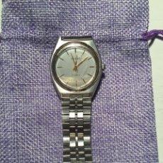 Relojes de pulsera: RELOJ ORIENT 17 JOYAS. Lote 253238590