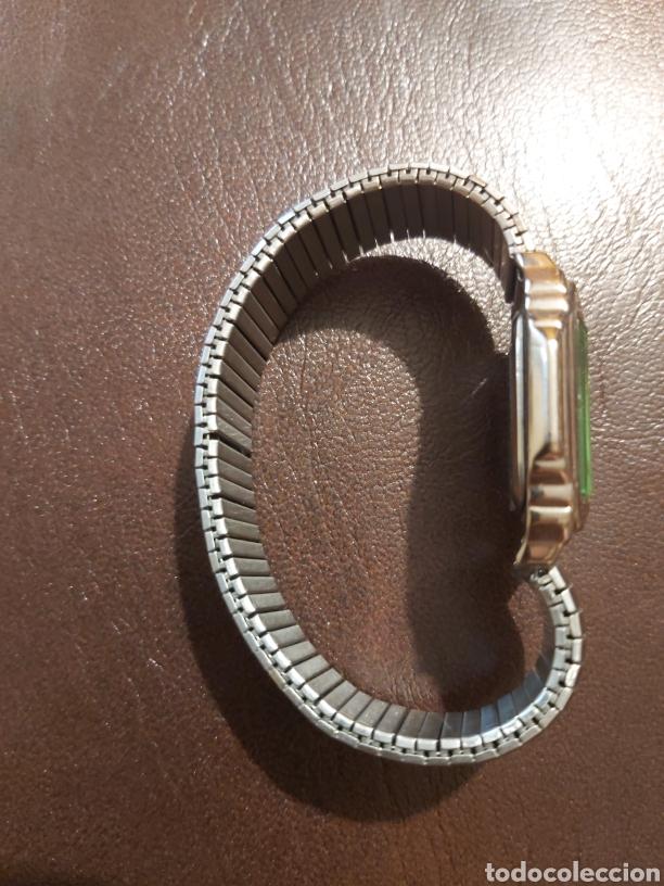 Relojes de pulsera: Reloj moto - Foto 2 - 254307240