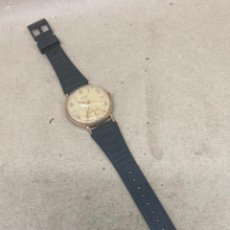 Relojes de pulsera: RELOJ CROY CARGA MANUAL. Lote 254342170