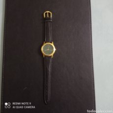 Relojes de pulsera: RELOJ VERCO. Lote 258778175
