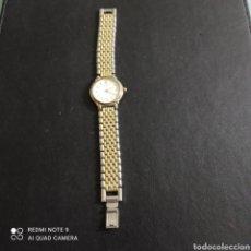 Relojes de pulsera: RELOJ PULSAR. Lote 259004505
