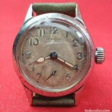 Relojes de pulsera: RELOJ HAMILTON MILITARY WW2 USA ORD-DEPT AÑO 1942. Lote 259939670