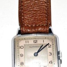 Relojes de pulsera: RELOJ DE PULSERA ANTIGUO. Lote 260381815