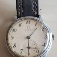 Orologi da polso: ANTIGUO RELOJ OMEGA ORIGINAL TAL CUAL FOTOS GRAN ESTADO. Lote 261588125