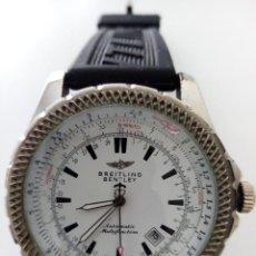 Montres-bracelets: RELOJ DE PULSERA AUTOMATIC PARA HOMBRE. Lote 261615310