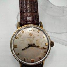 Relojes de pulsera: CERTINA. Lote 261616645