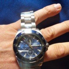 Montres-bracelets: PRECIOSO CASIO. Lote 262125705