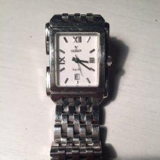 Relojes de pulsera: RELOJ VICEROY Y LOTUS. Lote 262650960