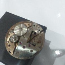 Relojes de pulsera: RELOJ. Lote 262960945