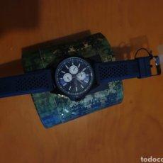Relojes de pulsera: RELOJ COLIN'S NUEVO SIN ESTRENAR. Lote 263143255