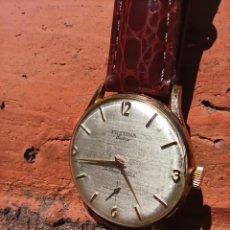 Relojes de pulsera: FESTINA EXTRA LA CHAUX DE FONDS 15 JEWELS. Lote 263593890