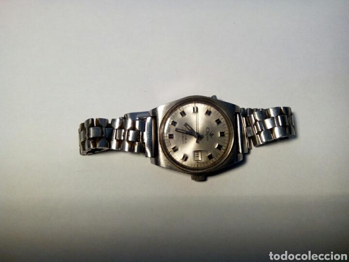 Relojes de pulsera: Bonito reloj marca Cliper de mujer. - Foto 2 - 264097130