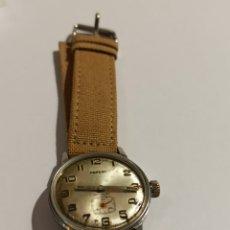 Relojes de pulsera: RELOJ DE CABALLERO NADEXO. Lote 264974924
