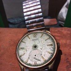 Orologi da polso: TORMAS 15 RUBIS. Lote 265852239