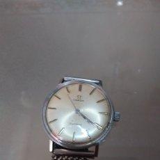 Relojes de pulsera: RELOJ OMEGA.. Lote 267014924