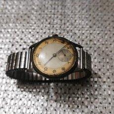 Montres-bracelets: ANTIGUO RELOJ DE CUERDA DE PULSERA. Lote 268169669