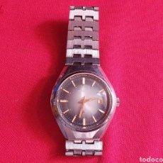 Orologi da polso: RELOJ DUWARD TRIUMPH FUNCIONA .MIDE 37 MM DIAMETRO. Lote 268717564