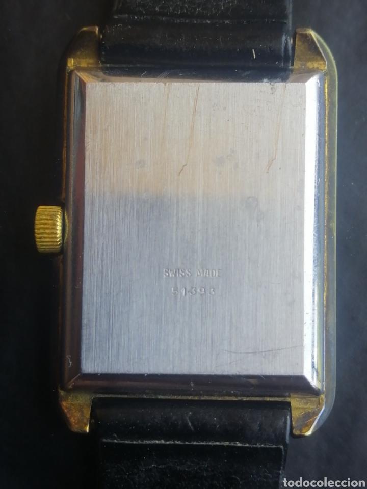 Relojes de pulsera: Reloj certina - Foto 3 - 268832059