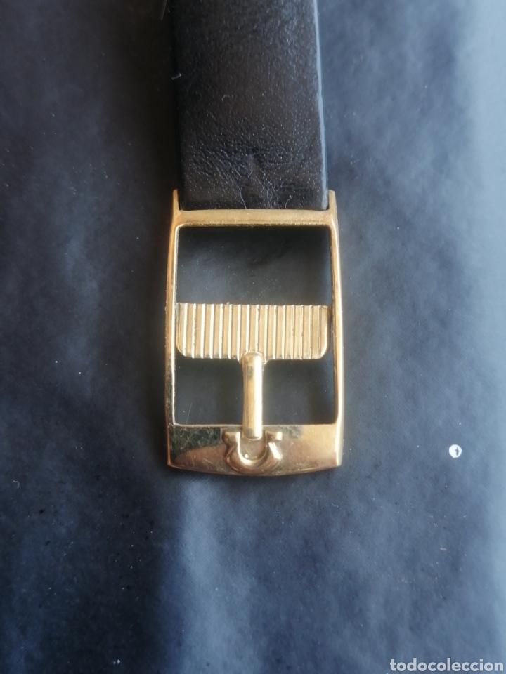 Relojes de pulsera: Reloj certina - Foto 4 - 268832059