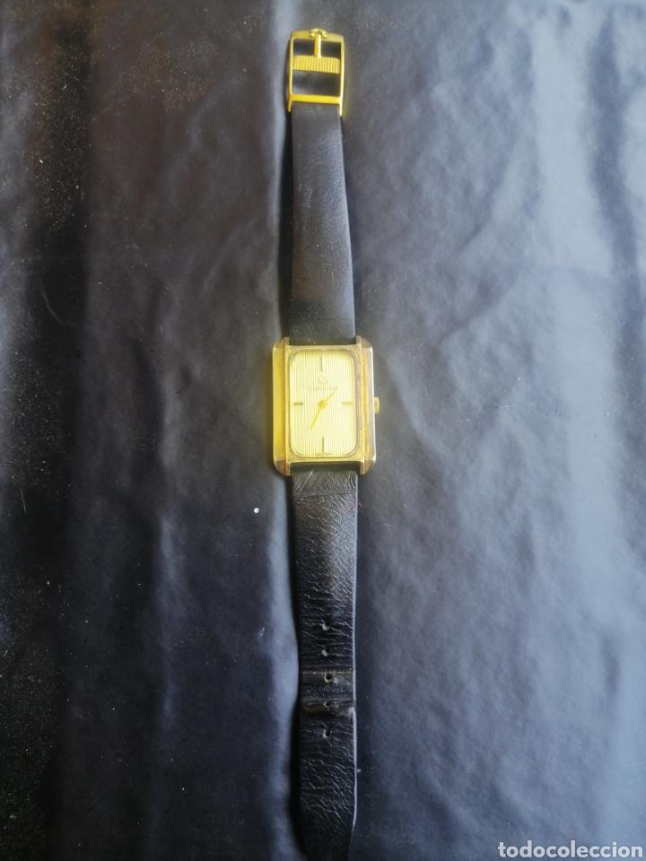 RELOJ CERTINA (Relojes - Pulsera Carga Manual)