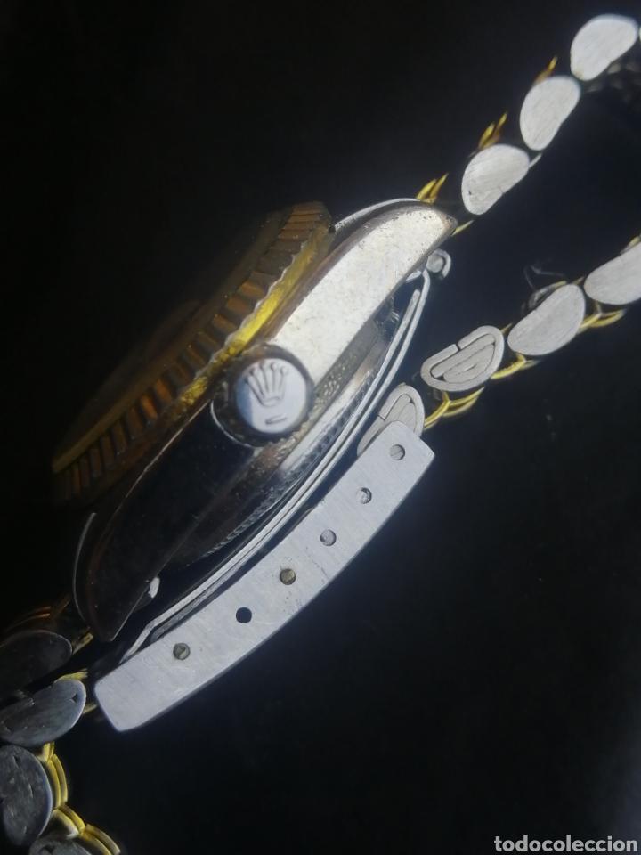 Relojes de pulsera: Reloj - Foto 3 - 268832684