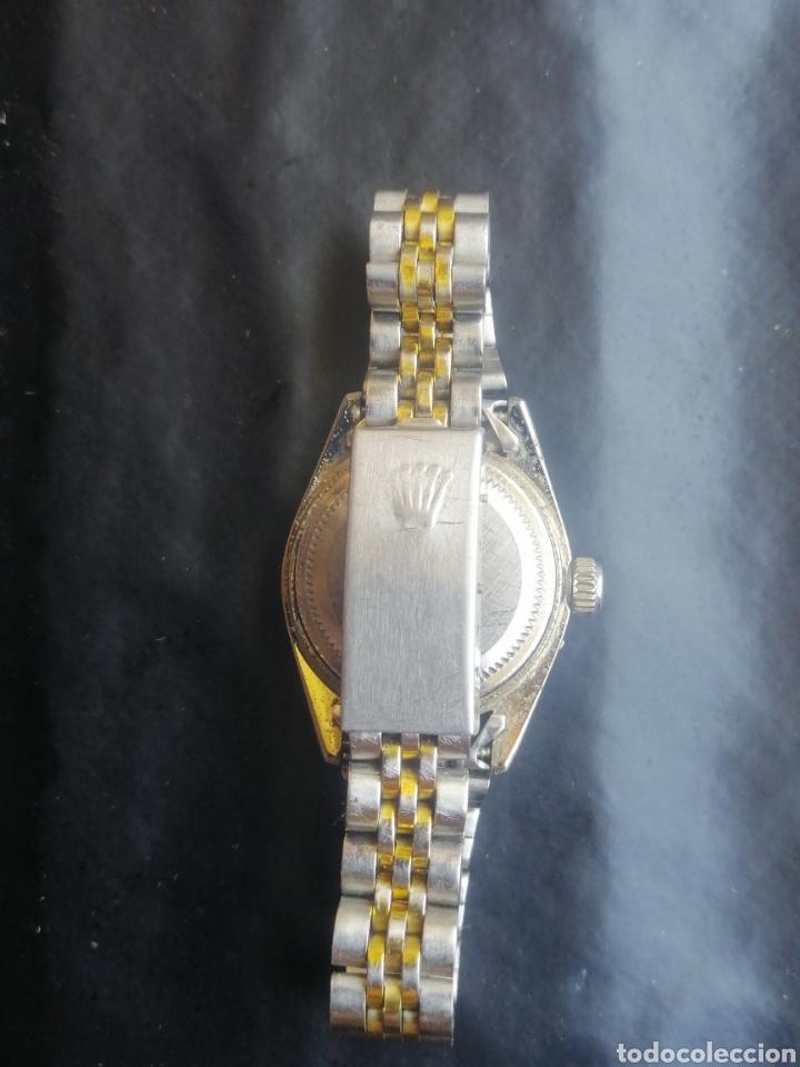Relojes de pulsera: Reloj - Foto 4 - 268832684