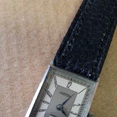 Relojes de pulsera: RELOJ MECANICO ROAMER ,FUNCIONANDO.. Lote 269936923