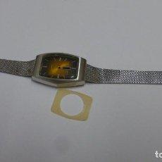 Relojes de pulsera: SEIKO 2206- 1090. Lote 270370073
