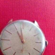 Relojes de pulsera: RELOJ BALNI DE 40 MM. NO FUNCIONA. Lote 270980523
