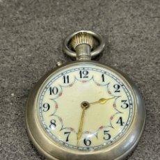 Relojes de pulsera: ROSKOPFF. Lote 272761658