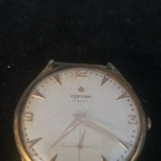 Relojes de pulsera: RELOJ FESTINA CABALLERO. Lote 273356733
