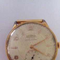 Relojes de pulsera: RELOJ DOGMA PRIMA DE 38 MM. Lote 274914488