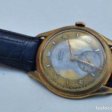 Montres-bracelets: BATAY - RELOJ DE CUERDA - 35 MM. Lote 274918733