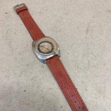 Orologi da polso: RELOJ CASWATCH CARGA MANUAL. Lote 275501303