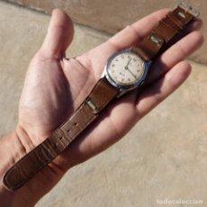 Relojes de pulsera: RELOJ DE PULSERA , CARGA MANUAL , OMEGA FUNCIONANDO. Lote 276078793